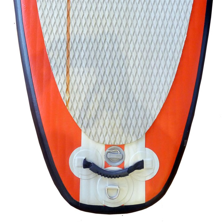 Inflatable SUP-366