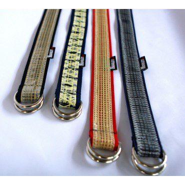 Kevlar Belt-0