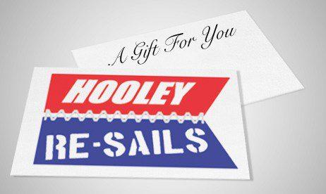 Gift Card $50-0