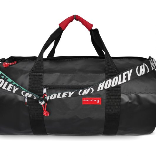 Hooley Signature Collection Duffle-0