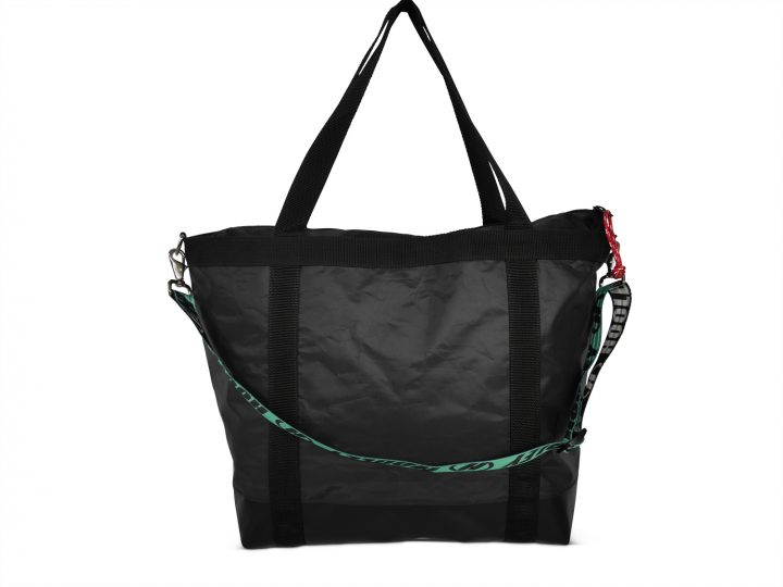 Hooley Signature Collection Tote Bag-410
