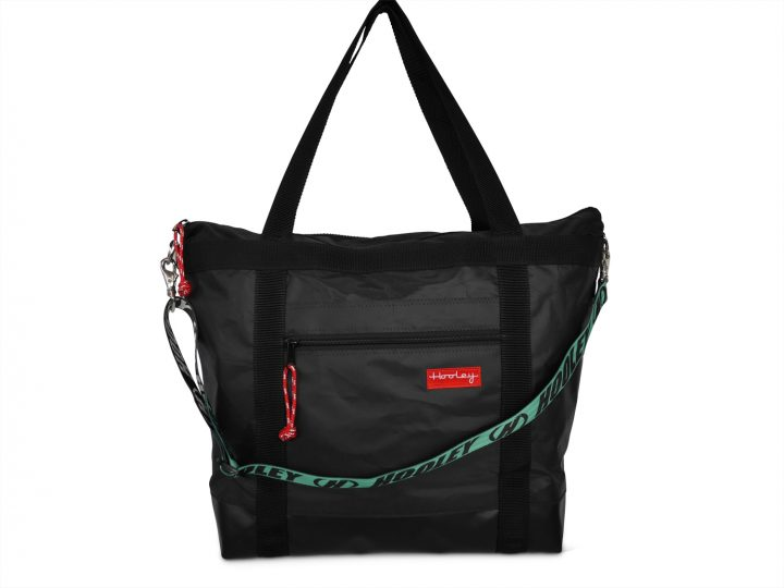 Hooley Signature Collection Tote Bag-413