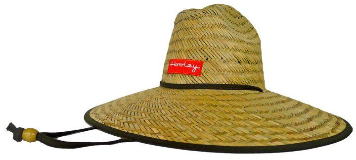 Hooley Lifeguard Hat-0