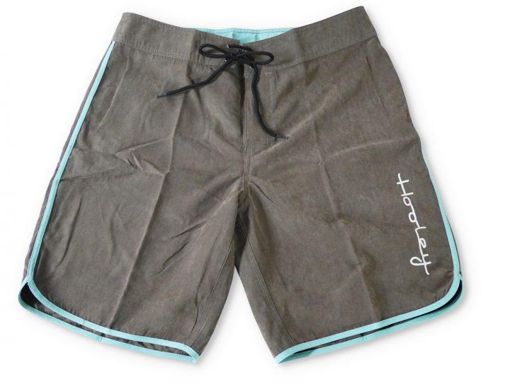 Hooley Boardshorts-379