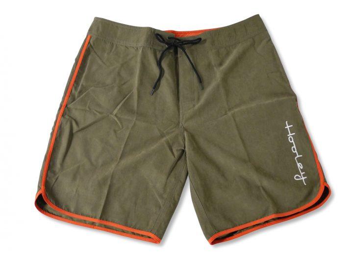 Hooley Boardshorts-383