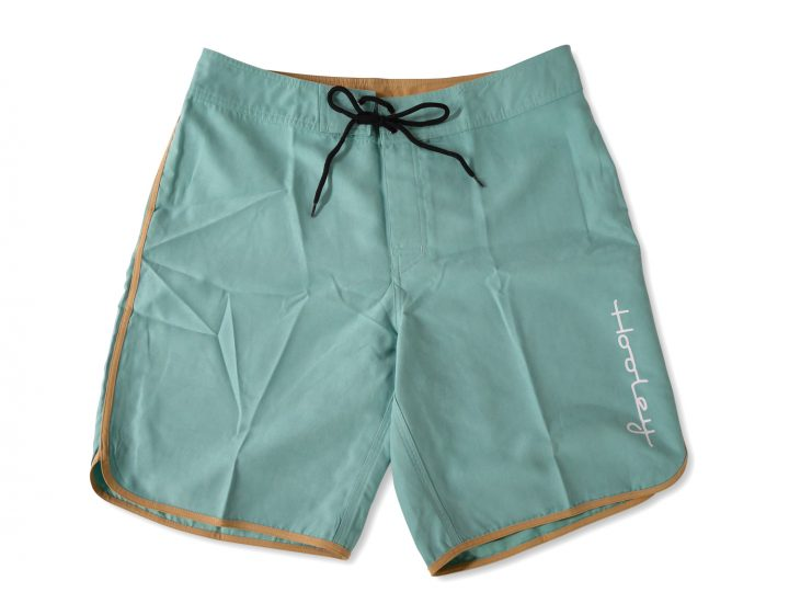 Hooley Boardshorts-376
