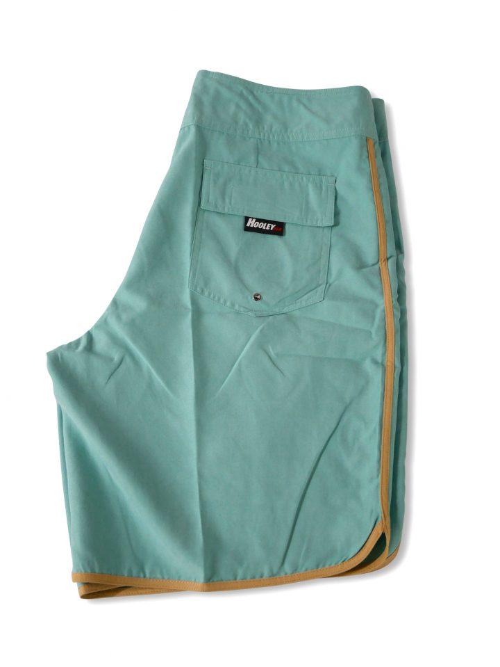 Hooley Boardshorts-378
