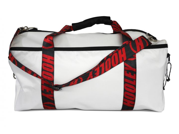 Hooley Widemouth Duffle-426